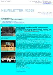 Download PDF here - Susanne Bosch