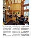 LAKESIDE GETAWAYS - Susan Teare - Page 5