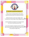 Kindergarten - Coptic Orthodox Diocese of the Southern United States - Page 4