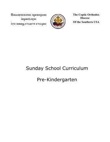 Abimelech Makes Himself King Free Sunday School Curriculum