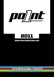 www.pointoneracing.com