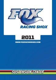 www.foxracingshox.com