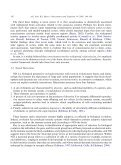 Neural Darwinism and consciousness - University of Sussex - Page 3