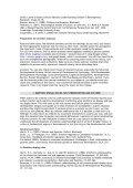 Social Cognitive Development handbook 13-14 - University of Sussex - Page 7