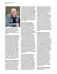 interview - University of Sussex - Page 2