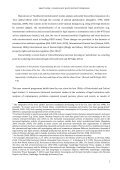 Historical Materialism and International Law - University of Sussex - Page 2