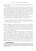 Historical Materialism and International Law - University of Sussex - Page 4