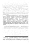 Historical Materialism and International Law - University of Sussex - Page 7
