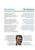 CSR - Research Institute for Managing Sustainability - Seite 5