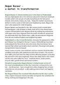 here - Sustainable Hyderabad - Page 3