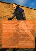 Lush Hour - Sustrans - Page 5