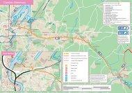 Comber Greenway - Sustrans