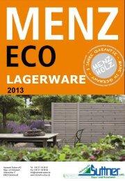 LAGERWARE - Suttner-holz.de