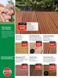 Frühjahrsfleyer 2013 - Holzmarkt Suttner - Page 2