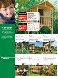 Frühjahrsfleyer 2013 - Holzmarkt Suttner - Page 6