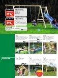 Frühjahrsfleyer 2013 - Holzmarkt Suttner - Page 7