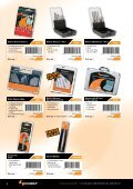 Making it Easy - Sutton Tools - Page 6