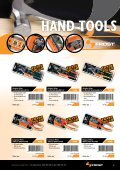 Making it Easy - Sutton Tools - Page 7