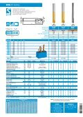 Brochure - Sutton Tools - Page 2