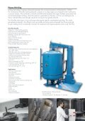 Download PDF - Sutton Tools - Page 3