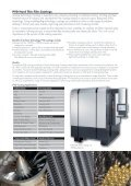 Download PDF - Sutton Tools - Page 4