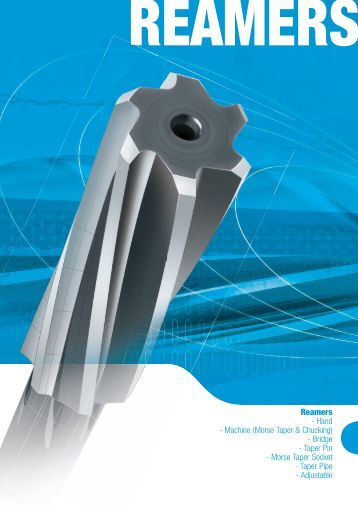 Download PDF - Sutton Tools