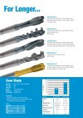 Download PDF - Sutton Tools - Page 2