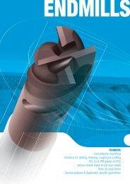 Download PDF - Sutton Tools