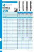 Download PDF - Sutton Tools - Page 6