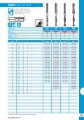 Download PDF - Sutton Tools - Page 7