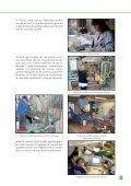planning de semis oignons en conditions tropicales ... - FIDAfrique - Page 3