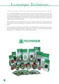 planning de semis oignons en conditions tropicales ... - FIDAfrique - Page 4