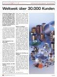 Wirtschaftsstandort Heilbronn | wirtschaftinform.de 9.2014 - Seite 2