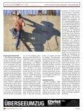 Wirtschaftsstandort Heilbronn | wirtschaftinform.de 9.2014 - Seite 4