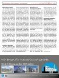 Wirtschaftsstandort Heilbronn | wirtschaftinform.de 9.2014 - Seite 5