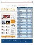 Wirtschaftsstandort Heilbronn | wirtschaftinform.de 9.2014 - Seite 7