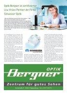 Das Stadtmagazin - Seite 5