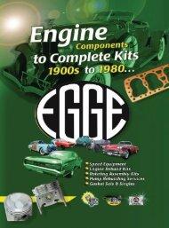 Adobe Photoshop PDF - EGGE Machine Company