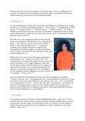 LE RUGISSEMENT DU LION COSMIQUE - Sai Baba - Page 2
