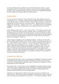 LE RUGISSEMENT DU LION COSMIQUE - Sai Baba - Page 4