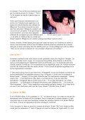 LE RUGISSEMENT DU LION COSMIQUE - Sai Baba - Page 5
