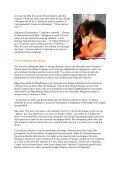 LE RUGISSEMENT DU LION COSMIQUE - Sai Baba - Page 6