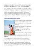 Communiquer avec et transmettre - Sai Baba - Page 2
