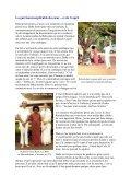 Communiquer avec et transmettre - Sai Baba - Page 3