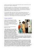 Communiquer avec et transmettre - Sai Baba - Page 4