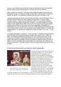 Communiquer avec et transmettre - Sai Baba - Page 5