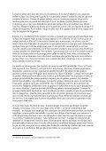 Réponse à nos prières - Sai Baba - Page 2
