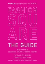 women · men · kids · accessories · shoes - Fashion Square