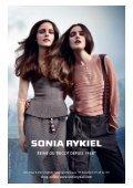 women · men · kids · accessories · shoes - Fashion Square - Page 2