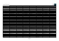 SX4_Technische Daten - Suzuki-presse.de